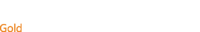 MS_logo_White