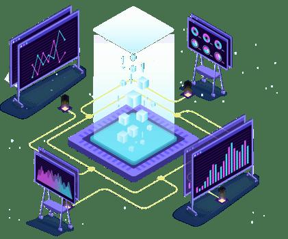 particle-04
