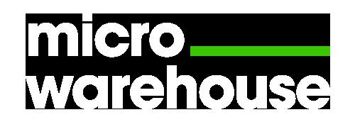 MWH-Logo-dark-RGB-Medium-2